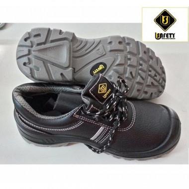 Giày USAFETY thấp cổ
