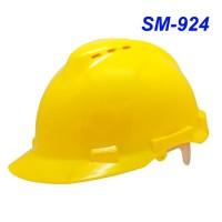 Nón Bảo hộ SM924