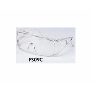 Kính Bảo hộ PS09C