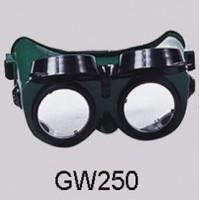 Kính hàn 2 lớp GW250