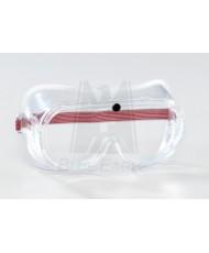 Mắt kính chống bụi NP102