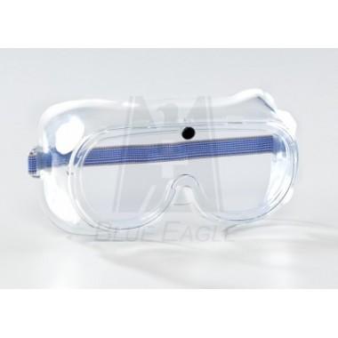 Mắt kính chống hơi sương NP105