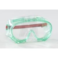 Mắt kính chống hóa chất SG154
