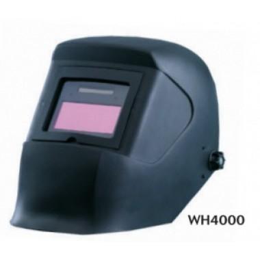Mặt nạ hàn cảm ứng ánh sáng WH4000