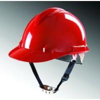 Nón Bảo hộ TD N30 4 dây