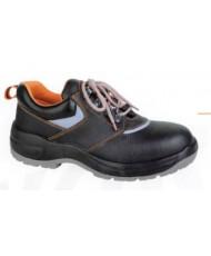 Giày da BHLĐ Safety Man